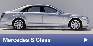 Car Hire Maidenhead