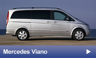 Airport Transfers Heathrow