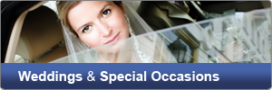 Wedding Car Hire Maidenhead